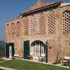 The Apartments At Borgo Di Col