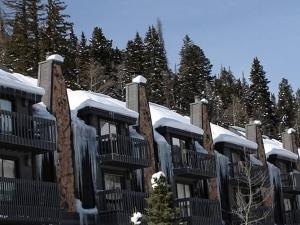 Cascade Village By Durango Mt