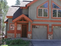 Saddlewood By Resortquest