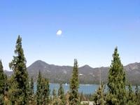 Big Bear Lake Cabins