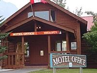 The Crossing Resort