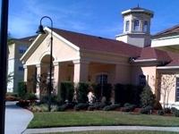 Florida Pool Homes And Condos
