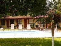 Morgans Cove Resort