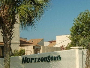 Horizon South Beach Resort