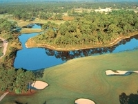 Sheraton Pga Vacation Resort
