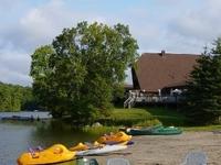 Kellermans Resort