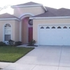 Ipg Florida Vacation Homes
