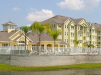 Cane Island Resort By Magical