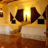 Hotel Casasandra
