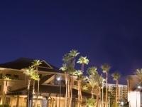 Tahiti Village Resort And Spa