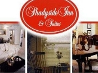 Shadyside Inn All Suites