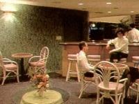 Irvine Suites Hotel
