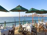 Villa Del Palmar Resort And Sp