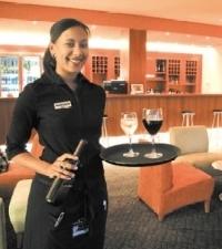 Mounts Bay Waters Apt Hotel