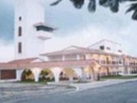 Coronado Hotel And Resort