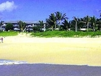 Poipu Kai Resort
