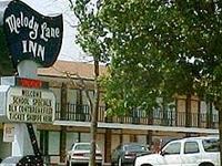 Melody Lane Inn