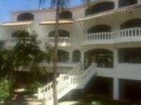 Hotel Koaba