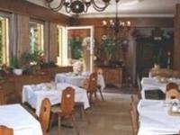Hotel Aster Meran