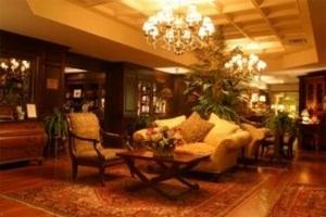 Bellmoor Inn