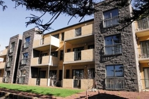 Quest Warrnambool Serviced Apt
