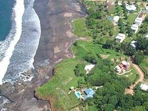 The Sanctuary Resort