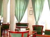 Baross Hotel