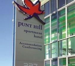 Punthill Knox