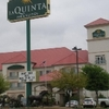 La Quinta Innstes Weatherford