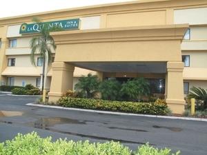 La Quinta Inn Tampa Brandon W
