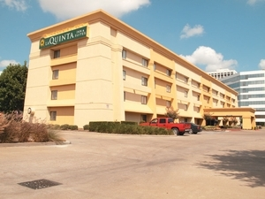La Quinta Houston Southwest