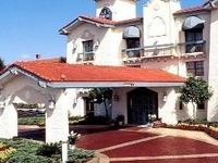 La Quinta Inn Houston Wilcrest