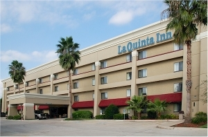 La Quinta Inn Houstonbaytown