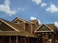 La Quinta Inn Suites Boone