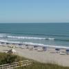 Lq Is Cocoa Beach Oceanside