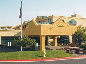 La Quinta Englewood Tech Center