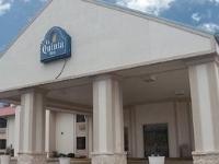 La Quinta Inn Marshall