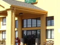 La Quinta Inn And Suites Wayne