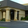 La Quinta Inn Suites Elmsford