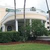 La Quinta Inn Suites Sarasota