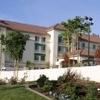 La Quinta Inn Suites Valencia