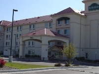 La Quinta Inn Suites Billings