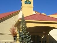 La Quinta Innstes Flagstaff