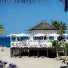 Gran Bahia Del Duque Resort