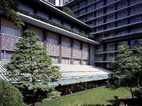 Hotel Okura Tokyo The Main
