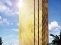 Trump Intl Hotel Las Vegas