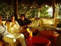 Lodge Kura Hulanda And Club
