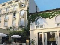Juana Hotel