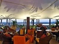 Desert Islands Resort And Spa