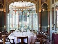 Hotel Chateau Grand Barrail